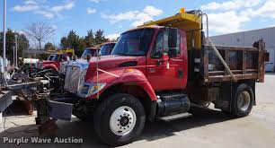 2005 International 7300 Dump Truck | Item DB0326 | SOLD! Apr... Conklin Fgman Buick Gmc In Kansas City Mo Truck Ulities Inc Mn Crane Rental Service Sales Snow Blue Ridge Auto Plaza New Used Cars Box Straight Trucks For Sale Missouri 2001 Peterbilt 378 Oil Field 474338 Miles State Line Nissan A Leading Dealership Heavy Duty Parts And Repair Serving The Pickup Caforsalecom Rosehill Farms Plant Garden Nursery N Custom Lifted Chevrolet In Merriam 2005 Sterling Acterra Cab Chassis Auction Or Lease