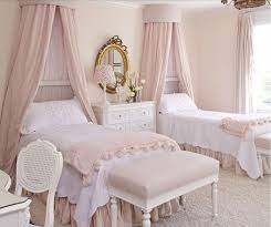 French Design Bedroom Interesting Design Ideas French Style