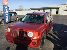 2009 JEEP PATRIOT SPORT For Sale At Elite Auto And Truck Sales ... Sunset Chevrolet Dealer Tacoma Puyallup Olympia Wa New Used Patriot Truck Sales Dallas Tx Car Reviews And Specs 2019 20 Lenny M Asset Remarketing Freedom Finance Linkedin View Jeep Vancouver And Suv Budget 2017 Latitude Fwd For Sale Ada Ok Adj000305 2009 Silverado 1500 In South Houston Tx Auto Jeep Patriot Sport For Sale At Elite Inventory Campbell River Trucks Island Owl Freightliner Western Star Ellensburg Vehicles Jeeps Jays In Loudon Nh Autocom