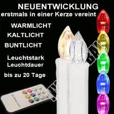 Hong Kong SAR Cheap Factory Wholesale Remote Control Christmas Tree LED Candle Lights