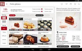 site recette de cuisine site de recettes de cuisine 100 images ikea lance site de
