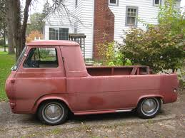 Ford Econoline Pickup For Sale - Image #53 Econoline Truck For Sale Best Car Reviews 1920 By 1966 Ford For Sale 2212557 Hemmings Motor News Used 2012 In Pinellas Park Fl 33781 West 1962 Pick Up 1963 Pickup On Bat Auctions Sold Salvage 2008 Econoline All New Release Date 2019 20 2011 Highland Il 60035 Hot Rod Network Classiccarscom Cc1151925 Find Of The Day 1961 Picku Daily