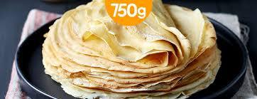 750g com recette cuisine la recette https goo gl a35dnc 750g recettes de cuisine