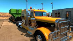 American Truck Simulator--Hauling A JM 680 Gravity Wagon - YouTube 2001 Freightliner Argosy Car Carrier Truck Vinsn Jm Equipment Company Crushed Stone Heavy Demolition Truckers Resist Rules On Sleep Despite Risks Of Drowsy Driving Welcome Hk Truck Center Trucking Ely Nv Call Us Lang Po For Other Info Lipat Bahay Service Pemberton Transport About Henrikson Trial Expected To Deliver Tale Murder Dirty Business Set Cargo Truck Illustrations Isolated White Background Tue 327 I80 Rest Area Milford Ne Ripoff Report John Christner Complaint Review Internet Tour 2016 Volvo Vnl 670 In Glittery Gray Youtube