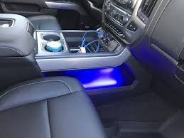 2014+ K2XX - Center Console Swap / Retrofit - Plug And Play Harness ... Centurion Oak Center Console Pics Inside Ford Truck Dodge Truck 200914 Floor Organizer Luxe Amazon Anydream Secret Partment Image Result For Ford Excursion Custom Center Console Vehicle 2014 K2xx Swap Retrofit Plug And Play Harness Chevrolet Colorado Show Hd Wallpaper Iphone Nnbs Crewcab Sub Box Chevy Forum Gmc Pin By Ft Cruz On My Car Pinterest Cars Automobile Wikipedia Allnew 2019 Ram 1500 Interior Photos Features Gallery 6473 Oldsmobile Cutlass 442 Pontiac Gto