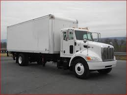 100 Peterbilt Trucks For Sale By Owner Box For Great 335 Van Box For