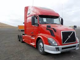 2014 Volvo VNL64T670 Sleeper Semi Truck For Sale, 385,180 Miles ... Mhc Truck Sales Denver Colorado Commercial Trucks For Sale In Co Truckingdepot Sfi And Fancing Work Big Rigs Mack Volvo Tractors Schneider Semi Pictures Offering Truckers An Ownership Route Fleet Owner 139 Best Used For Images On Pinterest 2012 Freightliner Cascadia 125 Sleeper 2015 Kenworth T680