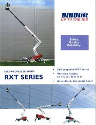 Utility Used Bucket Trucks & Aerial Lifts For Sale/Rent In Connecticut 55 Bucket Truck 33000 Gvwr Danella Companies Trucks Irving And Equipment Dealer Cassone Sales The Best Oneway Rentals For Your Next Move Movingcom Dump Rent In Indiana Michigan Macallister Iveco Trakker 420 Crane Trucks Rent Year Of Manufacture Search Results Sign All Points Buy Or Used Boom Pssure Diggers 1999 Ford F350 Super Duty Bucket Truck Item K2024 Sold