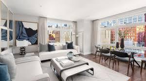 100 Tribeca Luxury Apartments 440 Washington Street In In NYC