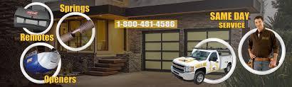 Garage Door Design : Overhead Garage Door Repair Columbia Md Sherman ...