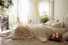 plante dans chambre à coucher déco bohème 10 idées comment l intégrer dans intérieur de