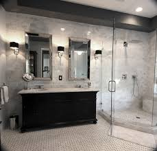 Bathroom Remodeling Houston Tx On Pertaining To 2 Magnificent