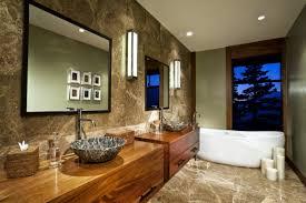 Lenova Sinks Ss La 01 by Bathroom Lenova Sinks Gauge Classic Permaclean Stainless Steel