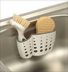 Simplehuman Sink Caddy Australia by Bathroom Magnificent Sink Drawer Sponge Holder Kitchenaid Sink