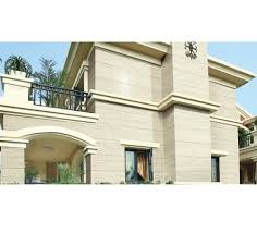 100 Travertine Facade White Beige Iran Natural Real Hole Project Stone Floor Wall Tile Buy Iran TileNatural StoneFloor Wall Tile