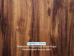 Tobacco Road Acacia Flooring by D I Y Floors Aquatech Wpc 5 5mm
