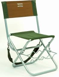 Folding Fishing Chair With Rod Holder Awesome Folding Fishing Chairs ... Fishing Pole Bracket Rod Mount Steel High Strength Outdoor Fish Holder Stand Telescoping Tool Gear Pesca Bpack Chair With Cup And Outsunny Alinum Folding Camp Grey Details About 12 Rest Rack Organizer Alloy Portable Home Design Ideas Vulcanlyric Review 3 Rods Frofessional Camping Ultra Lincolnton Wood Reel Garage Wall Carrier Cheap Find Deals On