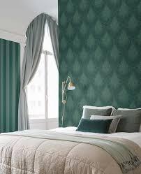 tapete belshire grün
