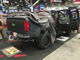Best Diy Bedliner New Truck Bed Liner Paint Bed Liner Paint Job And ... Best Doityourself Bed Liner Paint Roll On Spray Durabak Diy Truck Jeep Project Monstaliner D I Y Bedliner What All Should You Know About Do It Yourself Sprayin How To Your Car With Gallery Dualliner System Fits 2007 2013 Gmc Sierra And By Duplicolour Youtube Hculiner Diy Rollon Kit Howto Reviews Design Ideas
