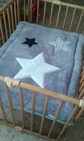 tapis de parc melow pingu baby boum avis page 2