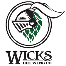 Alewerks Pumpkin Ale Clone by Tap List And Menu Wicks Brewing Co