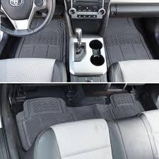 Cute Auto Floor Mats by Car Mats Floor Mats Amazon Com