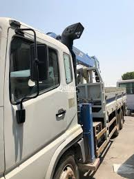 CERTIFIED BOOM TRUCK 10 TON 2017 AVAILABLE FOR RENT | Qatar Living Siva Minidor Service Photos Avinashi Road Coimbatore Pictures Top 10 Vans On Hire In Sivakasi Best Cargo Justdial Ssn Rental Van Kl Beranda Facebook Jeyan Inpanayagam Realtor Century 21 Regal Realty Linkedin Used Vehicle Sales Fraikin Food Truck Catering Indian Restaurant Bar Trucks Tata Ace Mini Guntur Tempo Companies Kamaraj Nagar Colony Alpha Crane Forklifts Bangalore India 1 Review Tours Travels Keralain Home Electronic Logbook Keeptruckin Blog Kumar Business Development Manager Energy Division Al