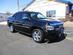 Used Cars, Trucks, SUV's - Jerry's Of Elk River's 2011 Chevrolet Avalanche Photos Informations Articles Bestcarmagcom 2003 Overview Cargurus What Years Were Each Of The Variations Noncladdedwbh Models 2007 Used Avalanche Ltz At Apex Motors Serving Shawano 2005 Vehicles For Sale Amazoncom Ledpartsnow 072014 Chevy Led Interior 2010 Cleverly Handles Passenger Cargo Demands 1500 Lt1 Vs Honda Ridgeline Oklahoma City A 2008 Luxor Inc 2002 5dr Crew Cab 130 Wb 4wd Truck