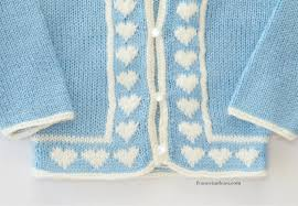 my first knitted baby clothes u2013 sweater and jump suit france nadeau