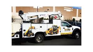 New JCB Dealer In Las Vegas | Green Industry Pros Sierra Truck Body Equipment Inc Providing Truck Equipment In Towing Service For North Las Vegas Nv 24 Hours True Toys And Stuff First Gear 19242bk 1955 Texaco Tow 2014 Kenworth T800 Sale Vegas By Dealer 2018 Manitex 1970c Boom Bucket Crane For Sale Auction Or Ctorailertiretowing Services Vinyl Decals The Sema Crunch Power Stroke Shines Diesel Tech Magazine Yep My New Car Was In An Accident Living Northside Llc Car Towing Service Near Me En Nevada Kansas Ks 2017 Florida Show Orlando Trucks Products