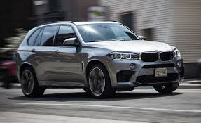 2017 BMW X5 M Instrumented Test | Review | Car And Driver 2018 Bmw X5 Xdrive25d Car Reviews 2014 First Look Truck Trend Used Xdrive35i Suv At One Stop Auto Mall 2012 Certified Xdrive50i V8 M Sport Awd Navigation Sold 2013 Sport Package In Phoenix X5m Led Driver Assist Xdrive 35i World Class Automobiles Serving Interior Awesome Youtube 2019 X7 Is A Threerow Crammed To The Brim With Tech Roadshow Costa Rica Listing All Cars Xdrive35i