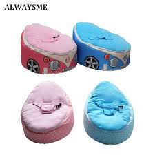 ALWAYSME Baby Kids Children Bean Bags Chairs With Adjustable Harness Baby  Seats Sofa Toddler Chair Seats With Or Without Filler Personalised Thomas The Tank Engine Bean Bag Chair Default Title Large Adult Us 300 Cover Only No Fillings Splash Pattern With Pink Strap Harness Seat Baby Beanbag Chair Sleeping Toddler Kid Bena Bag Sofain Sofas Butterflycraze Minnie Mouse Toddler New Kids Children Girls Fniture Aart Store Printed Canvas Storage Beans For Vintage Floral Disney Cars Sofa Creating A Reading Nook Family Beehive Cordaroys Full Size Convertible By Lori Greiner Qvccom Portable Cover Feeding Baby Pouf Adjustable Belt Harness Safety Protection Soft Sleeping Tiffercolabear