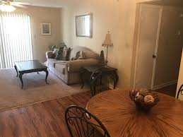Patio 44 Hattiesburg Ms Hours by Summer West Apartments