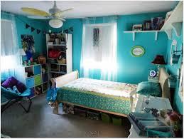 Cute Corner Desk Ideas by Bedroom Teal Girls Bedroom Room Decor For Teens Bathroom Storage