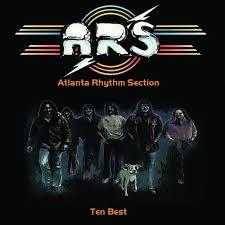 Atlanta Rhythm Section Pandora