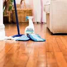 Bona Polish For Laminate Floors by 75 Best Hardwood Floor Care Tips Images On Pinterest Floor Care