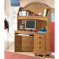 Ashley Furniture Desk And Hutch by Stages Desk With Hutch Signature Design By Ashley Furniture