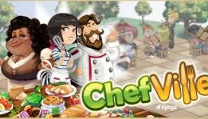 jeux chef de cuisine meilleurs jeux de cuisine sur