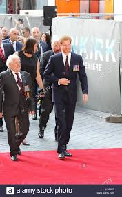 Carpet World Leicester by London Uk 13th July 2017 Prince Harry Dunkirk World Film