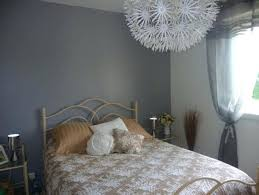 chambre japonaise ikea luminaire papier finest peinture chambre humide nanterre with ikea