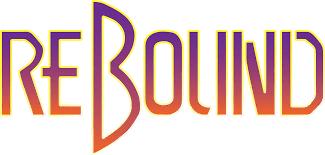 Earthbound Halloween Hack by Rebound You U0027ve Come Far Pk Hack Forum Starmen Net
