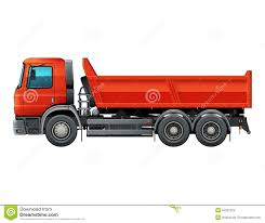 Red Tipper Dump Truck Color Isolated Vector Stock Vector ... Trevors Truck Color Bug Ps4 Help Support Gtaforums Amazing Firetruck Coloring Page Fire Pages Inspirationa By Number Myteachingstatio On The Blaze And Monster Machines Printable 21 Y Drawings Easy Ideas Cute Step Creepy Free Pictures In Hd Picture To Toyota Hilux 2019 20 Dodge Ram Engine Coloring Page Fuel Tanker Icon Side View Cartoon Symbol Vector Draw Monsters Of Trucks Batman Truck Color Book Pages Sheet Coloring Pages For