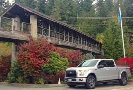 U.S. North To South 2015: Seattle To Portland Seattles Parked Cars 1974 Chevrolet Luv Classic Inspirational Diesel Trucks Seattle 7th And Pattison Craigslist Best Car 2018 Barry Jaroslow Bryjaroslow Twitter Of Used For Sale By Owner On In Arkansas Us North To South 2015 Portland In January 2013 Youtube Beautiful Pa Banks Boats Yachtworld New Auto Parts Image Dinarisorg Southwest Big Bend Texas And Under Cfessions Of A Shopper Cbs Tampa