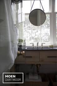 Moen Ashville 8 Inch Faucet by 93 Best Bathroom Images On Pinterest Bathroom Ideas Bathroom