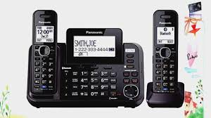 Cisco Unified IP Phone 7941G - Video Dailymotion Amazoncom Cisco Spa 303 3line Ip Phone Electronics Flip Connect Hosted Telephony Voip Business Spa525g2 5 Line Colour Spa512g Cable And Device 7925g Unified Wireless Ebay Used Cp7940 Spa302d Voip Cordless Whats It Worth Zcover Dock 8821ex Battery Cp7935 Polycom Conference Voice Network 8821 Cp8821k9 Spa525g Wifi Cfiguration Youtube