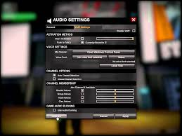 APB:R How To Use Voip (outdated) - YouTube How To Use Voip Website Youtube Steadfast Telecommunications The Top 7 Features Of The Bria Voip Pbx For Multisite Branches Xorcom Ip Business How Use Pc Audio Voip Unite Conferencing Inc On Linux 5 Steps With Pictures Wikihow To Make Account Voip What Is A Lan And Wan Network Easy Way Du Etisalat Intertional Card Vmoda Adapter Install Magicjack Plus Phone Service Big Data Improve Your Strategy Hosting Ltd Addicts Guide Questions Answered Insider Calling Officehand Mobile App 3089 Asecare