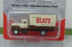 CMW Mini Metals 30241 Ford 54 F700 Blatz Beer Delivery Truck HO ... Coloured Truck Stock Photos Images Alamy Service Utility Trucks For Sale N Trailer Magazine Dr Congos Artisanal Cobalt Miners Chinese Companies And Selfdriving Are Going To Hit Us Like A Humandriven Global Trucks Parts Export Inc About Global Mineral Traders Ltd Trader Gmt Freightliner Stepvans 363 Listings Page 1 Of 15 Bronco F150 Mustang Hybrids Headline New Ford Portfolio Automechanika Worlds Leading Trade Fair For The Automotive 1994 Mack Cl700 Truckpapercom E7 300 Mechanical Engine Assembly For Sale 550449