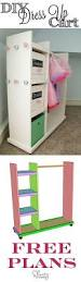 best 25 dress up storage ideas on pinterest dress up closet