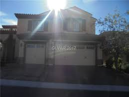 Anthem Las Vegas Homes for Sale Call 702 882 8240
