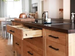 kitchen impossible faire küchenmöbel natürlich schön aus holz